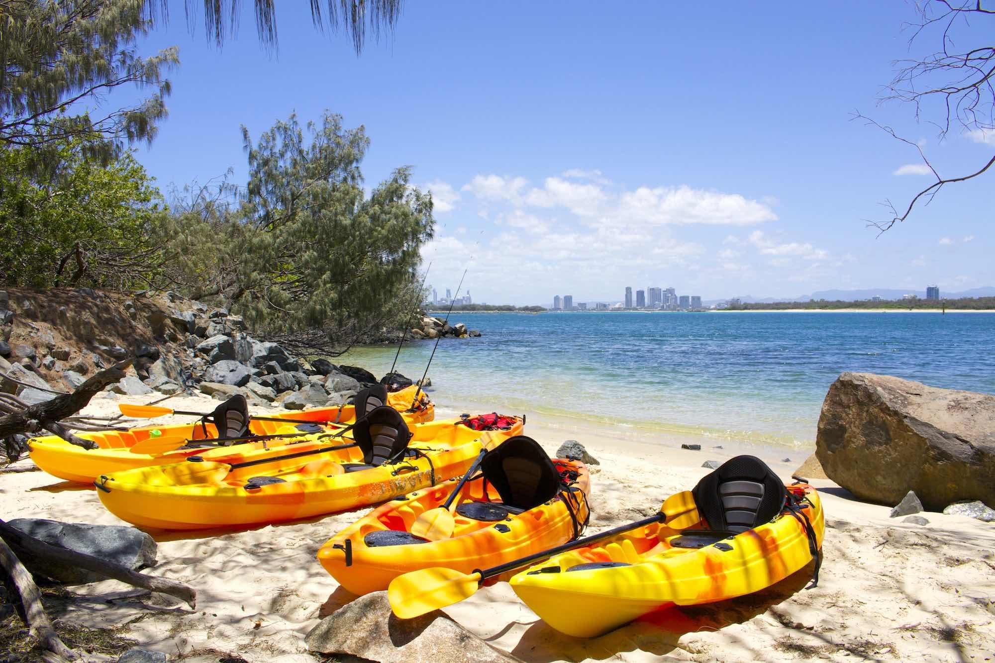 Kayaks_South_Straddie