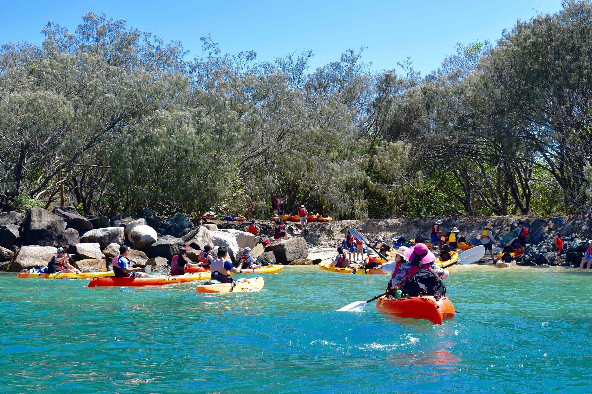 Seaway-Kayaking-Tours-