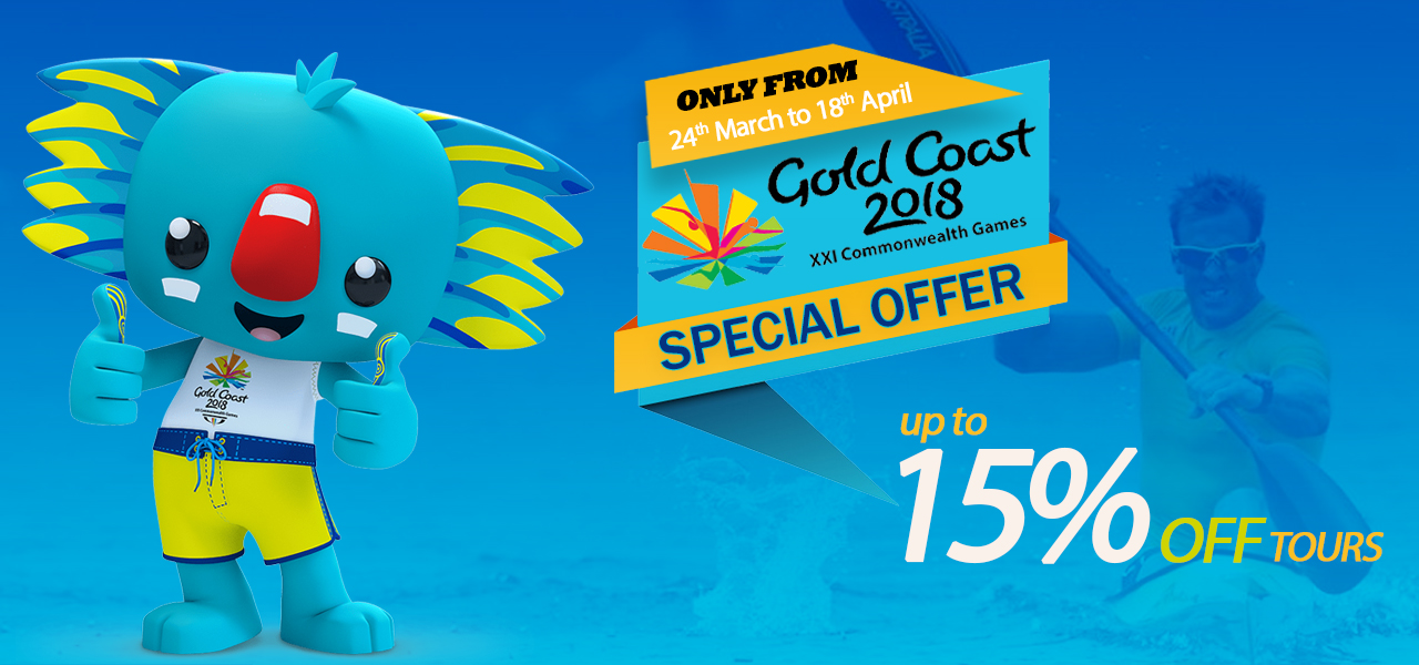 Commonwealth-Games-Special-Offer