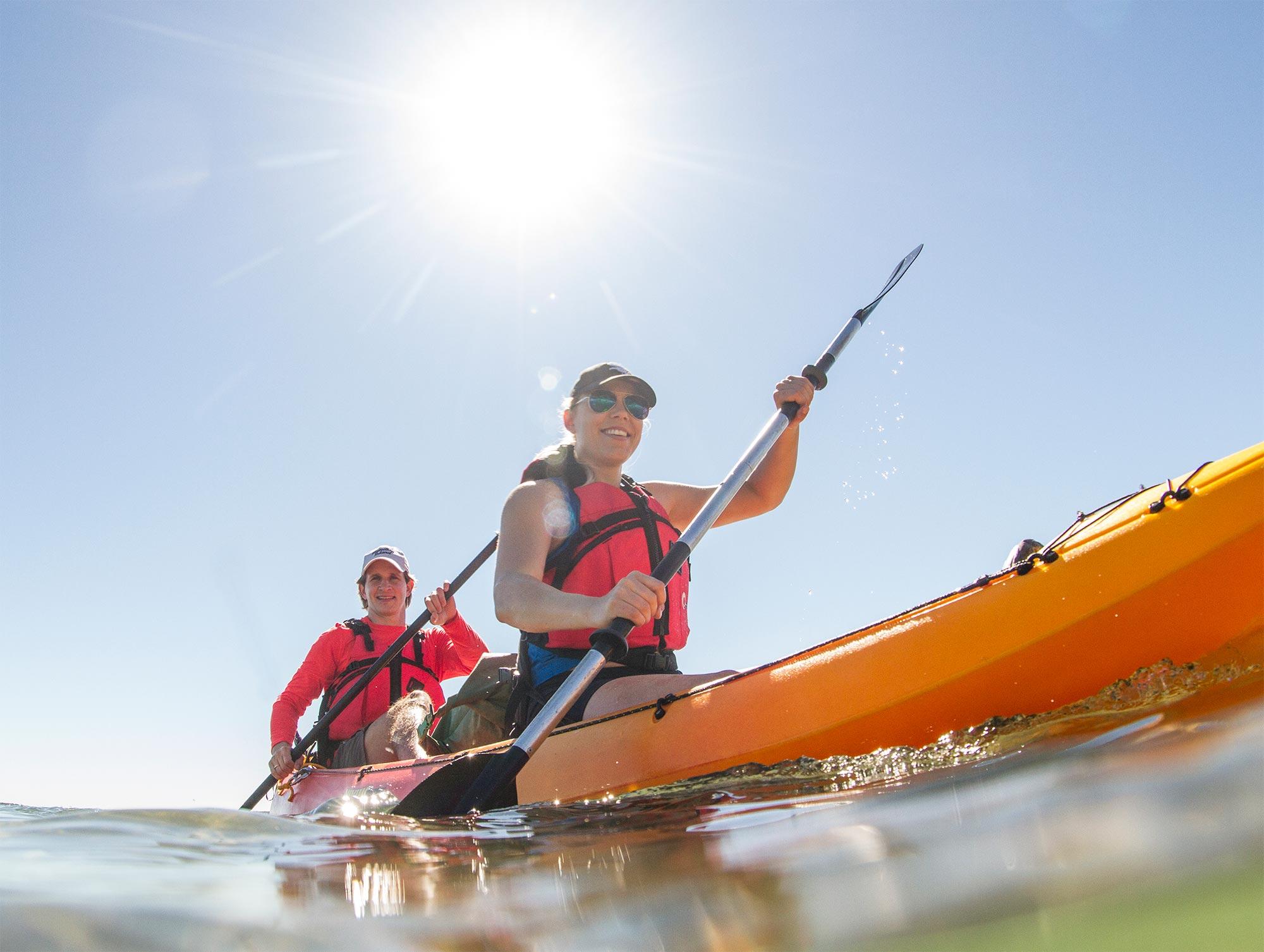 Kayak_Tour_Discount_Image