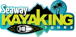 Kayak, SUP, Snorkel, Hire | Gold Coast